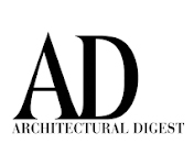 AD Architectural Design
