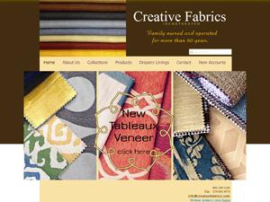 http://www.creativefabrics.com/