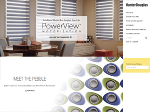 http://www.hunterdouglas.com/our-products-category-landing.jsp