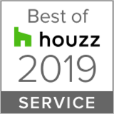 Jacoby Houzz Awards