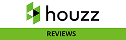 Jacoby Houzz Reviews