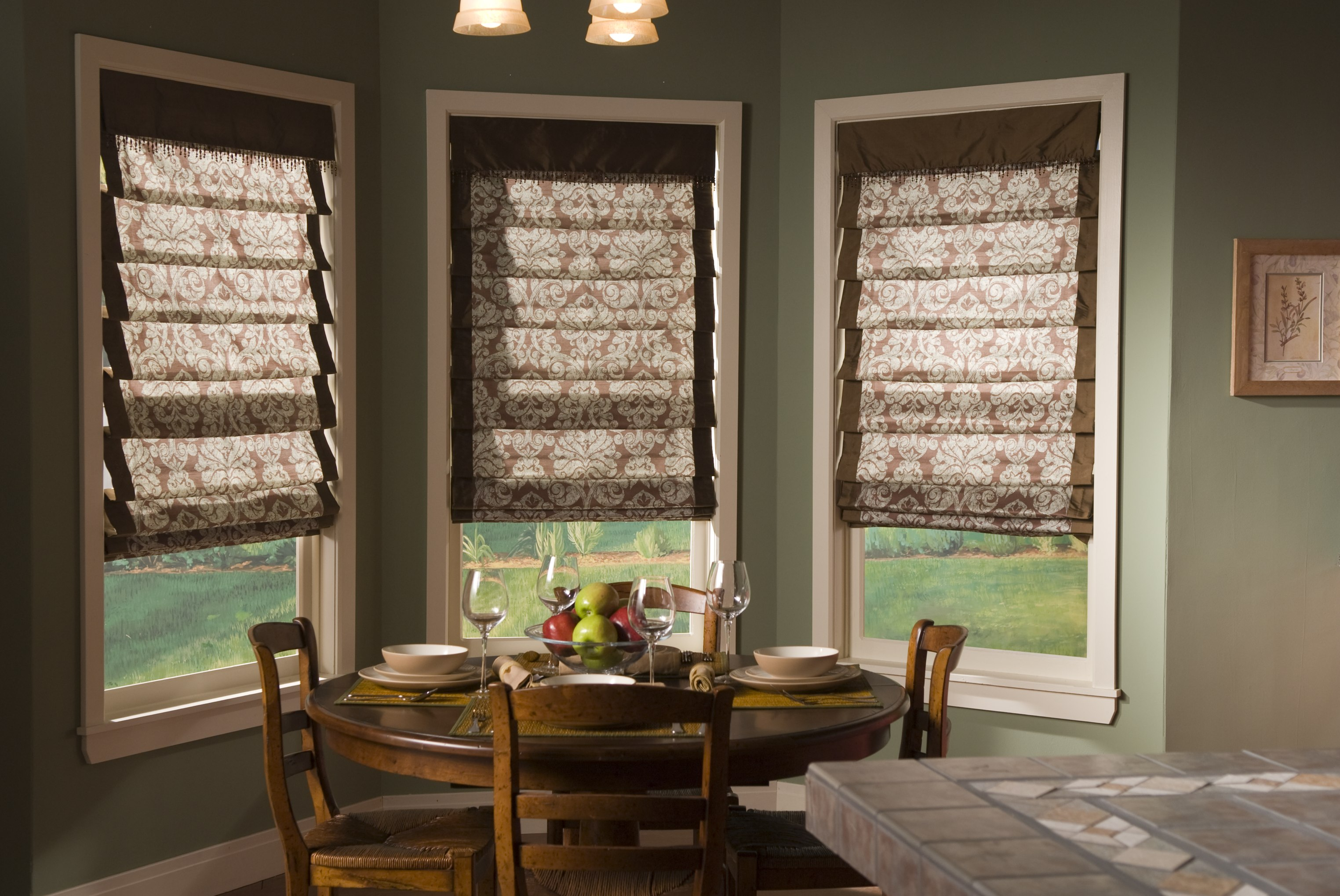 white wide uk cool cordless to down window inch up blinds first pleated shipping bottom top shade cellular shades today free review rate