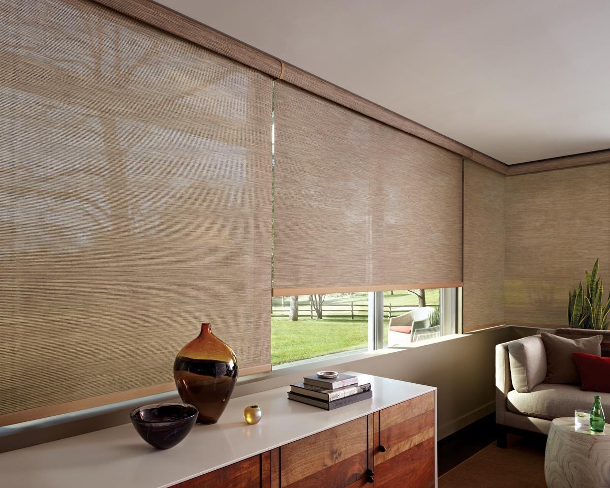 designerscreen_cordless_livingroom