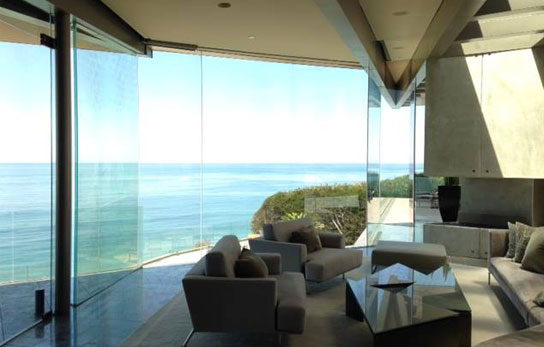 residential-window-tinting1